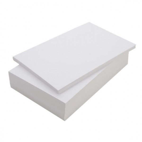 OFF SET 180GR 210X293 BRANCO C/50 FLS TOP (M/40) 8960