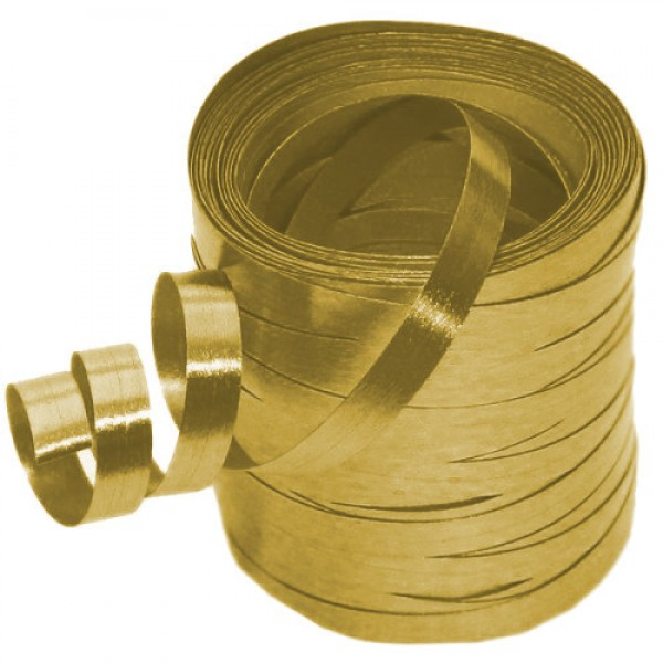 FITILHO 5 MM OURO C/50 MTS (M/10) 1748