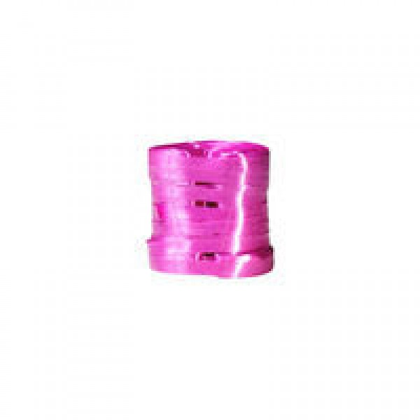 FITILHO 5 MM PINK C/50 MTS (M/10) 3551