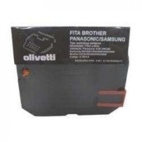FITA BROTHER AX/GX PANASONIC KXR SANSUNG SQ 6626